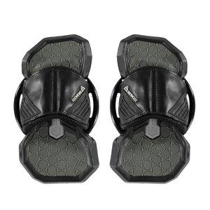 Brunotti Brunotti High performance pads/straps