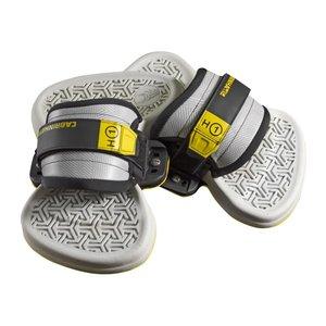 Cabrinha Cabrinha H1 footpads