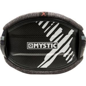 Mystic Mystic Majestic waist harness (no spreader bar)
