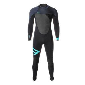 Brunotti Defence wetsuit 3/2 mint M