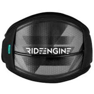 Ride Engine Ride Engine Hex Core Gun Metal Harness 2017 black