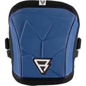 Brunotti Defence Waist men Harness blue XL