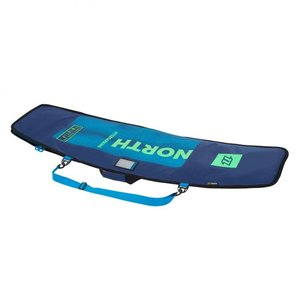 NKB Single Board Bag Twintip 140 cm