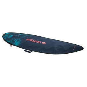 Duotone Duotone Single Boardbag Surf 2019