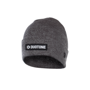 Duotone Duotone New Era Beanie (grey)