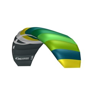 Cross kites Cross kites air 1.8 Green / yellow