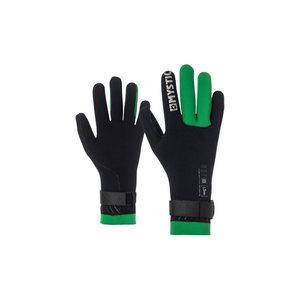 Mystic glove merino wool