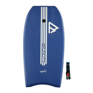 Brunotti Shore 42' UNI BODYBOARD BLUE
