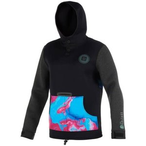 Mystic Mystic Voltage sweat Aurora
