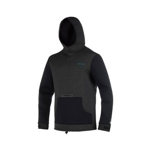 Mystic Mystic Voltage Sweat Black/White
