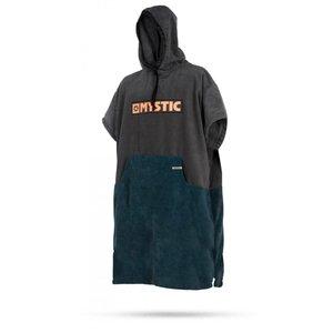 Mystic MysticPoncho Teal
