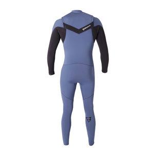 Brunotti Brunotti Helium fullsuit 5/4 mm men wetsuit