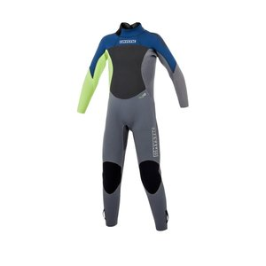 Mystic Mystic Star wetsuit junior 3/2mm