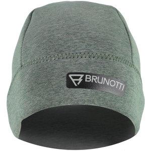 Brunotti UNI beanie Green