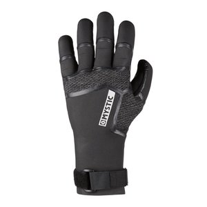Mystic Supreme Glove 5MM Precurved