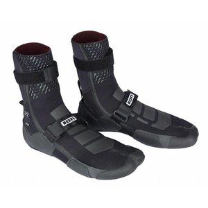 Ion ballistic boots black