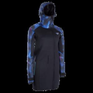 Ion ION Neo Cosy Coat Core Women