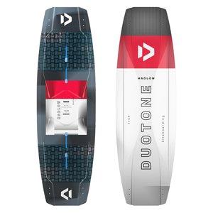 Duotone Duotone Team Series Hadlow Textreme 2020