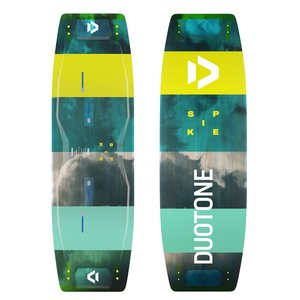 Duotone Duotone Spike 2020
