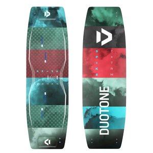 Duotone Tweedehands Duotone Spike Textreme 2020
