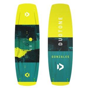 Duotone Duotone Gonzales 2020