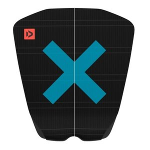 Duotone Traction Pad Pro - Back 2020