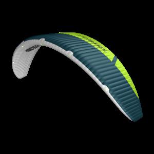 Flysurfer Flysurfer Sonic Race VMG 2020