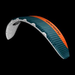 Flysurfer Flysurfer sonic race