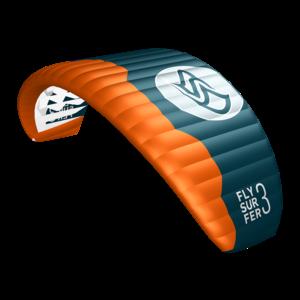 Flysurfer PEAK 4 2020