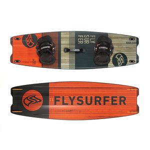Flysurfer RUSH2 complete