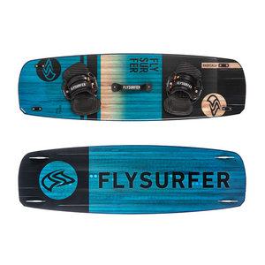 Flysurfer RADICAL6 complete
