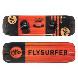 Flysurfer FLYDOOR6 complete