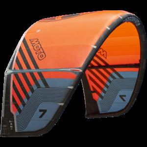 Cabrinha Cabrinha Moto 2020
