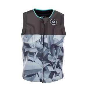 Duotone Duotone Kite vest waste