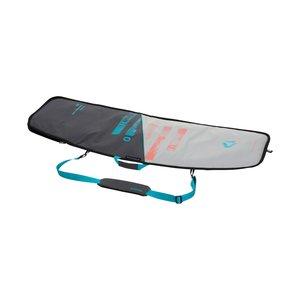 Duotone Single board bag Twintip
