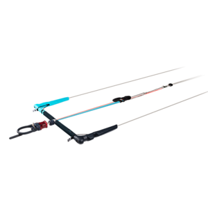 Airush Tweedehands Airush Cleat bar V4 50-60cm 2020