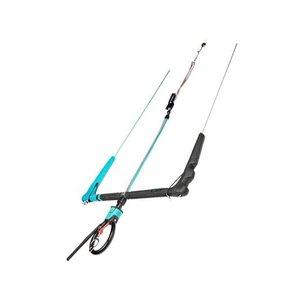 Airush Tweedehands Airush Core Cleat bar 50-60cm 2019