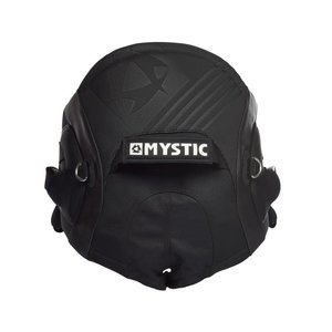 Mystic Mystic aviator zit trapeze zwart