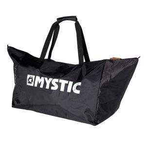 Mystic Mystic Norris Bag Black