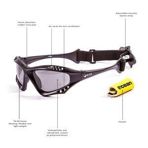 Ocean Ocean sunglasses Australia 117 serie's