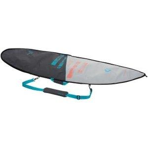 Duotone Single board bag Surf