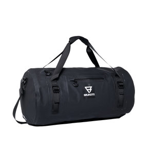 Brunotti Brunotti Hybrid Duffle 50L Uni Bag
