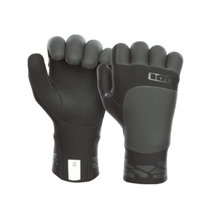 Ion ION - Claw Gloves 3/2