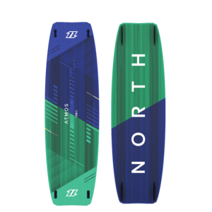 North North Atmos Hybrid 2021 Kiteboard
