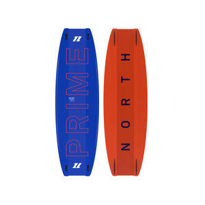 North North Prime 2020 Kiteboard