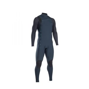 Ion Ion Strike Amp Semidry wetsuit 5/4 Frontzip