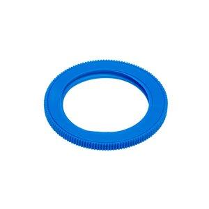 Duotone Duotone Airo port valve secure ring