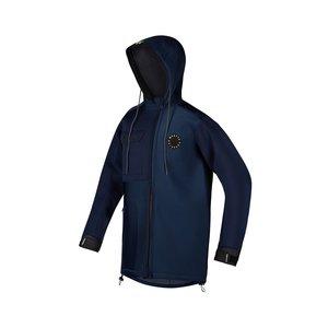 Mystic Mystic Ocean jacket