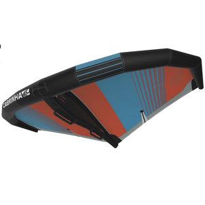Cabrinha 2021 Cabrinha Crosswing X2