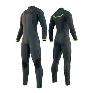 Mystic Mystic wetsuit 5/3 Frontzip 2021